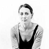 Laia Santanach.JPG