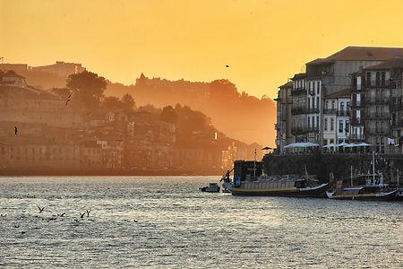 Conheça o Norte de Portugal e o Vale do Douro