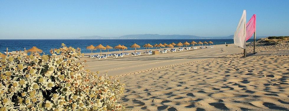 praia_da_comporta_2456253935ee4bb0e191f5