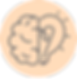 Logo rond beige margot rvb vectoriel.png