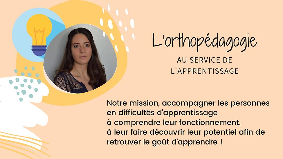 AU SERVICE DE L'APPRENTISSAGE (1).png
