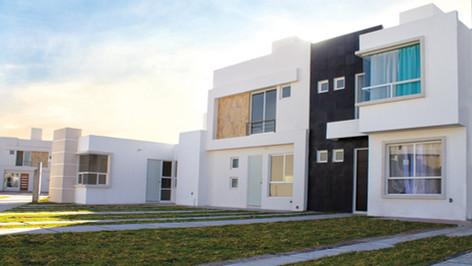 casas muestra puerta real.jpg