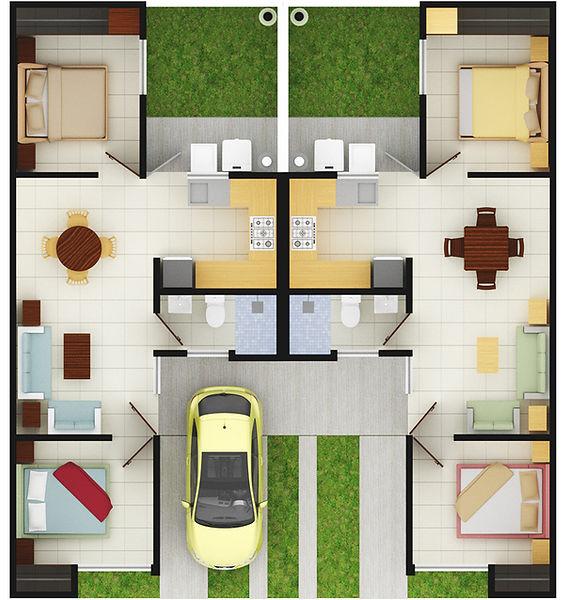 departamentos_duplex_albea_quid_vivienda