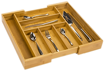 Expandable Bamboo Cutlery Tray copy.png