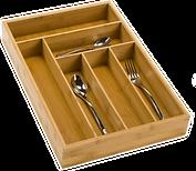 Deep Bamboo Cutlery Tray copy.png