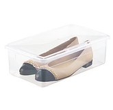 Our Shoe Box2.png