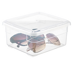 Our Accessory Box2.png