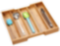 Expandable Bamboo Utensil Tray copy.png
