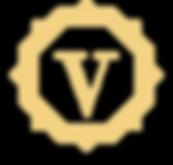 verreax v10.1 no word.png