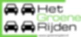 rijschool-het-groene-rijden-gratis-proefles-leiden