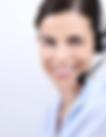 gratis-proefles-aanvragen-leiden