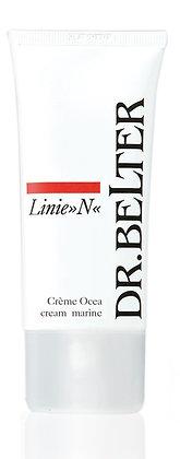 Line N Cream Marine 50ml