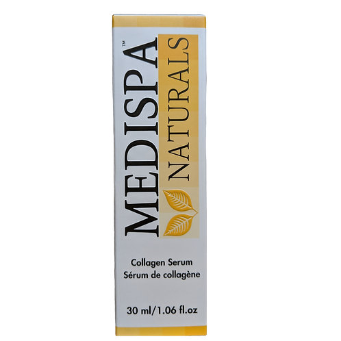 Collagen Serum 30ml