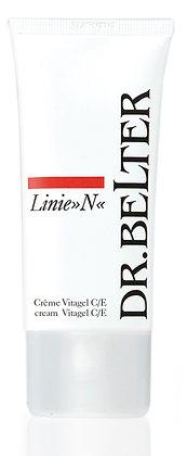 Line N Cream Vitagel 50ml
