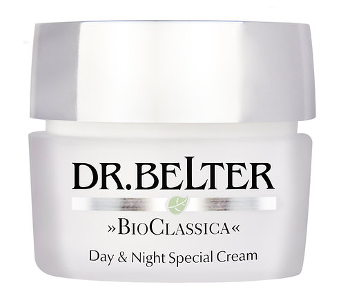 Day & Night Special Cream 50ml