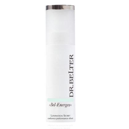 Lumination Secret Elixir 30ml