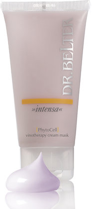 PhytoCell Vinotherapy Cream Mask 75ml