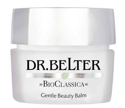 Gentle Beauty Balm (normal skin) 50ml