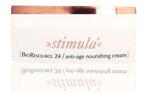 Bio-Resource 24 50ml