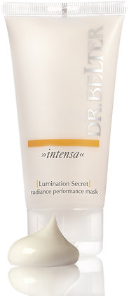 Lumination Secret Whitening Mask 75ml