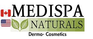 MediSpa Naturals