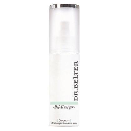 DAYDREAM Tonic Spray  150ml