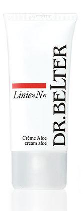 Line N Aloe Cream 50ml