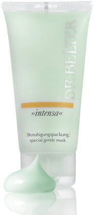 Special Gentle Mask 75ml