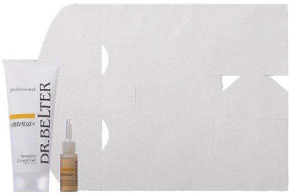 CV - FACE Lifting Mask With Vitamins (9 set)