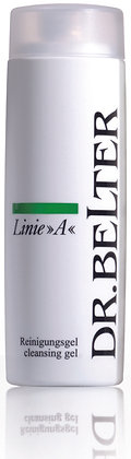 Line A Cleansing Gel 200ml