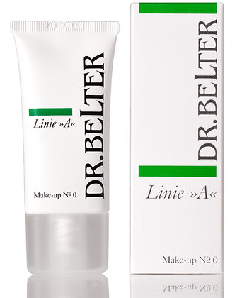 Line A Make Up No. 0 30ml