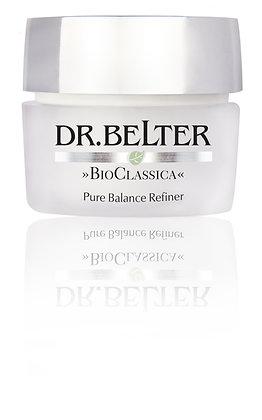 Pure Balance Refiner 50ml