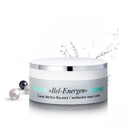Caviar Arctica Balance Multiactive Repair Cream