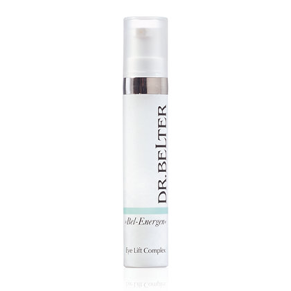 Eye Lift Complex 10ml