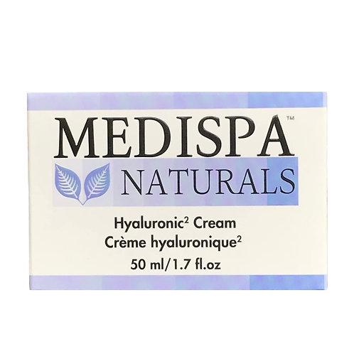 Hyaluronic 2 Cream 50ml