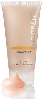 CryoMoist Ultrafresh Refining Mask 75ml
