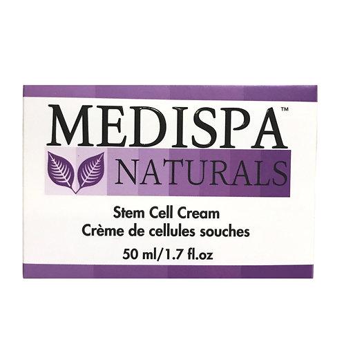 Stem Cell Cream 50ml