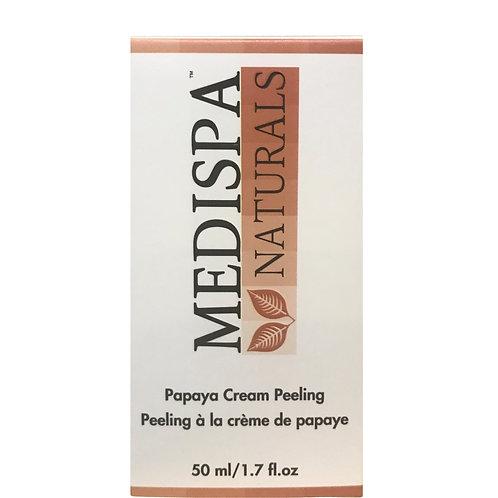 Papaya Cream Peeling  50ml