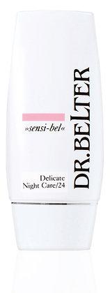 Delicate Night Care 50ml