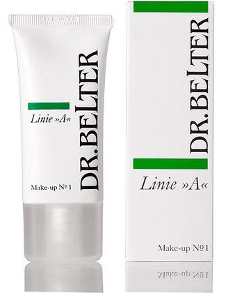 Line A Make Up No. 1 30ml