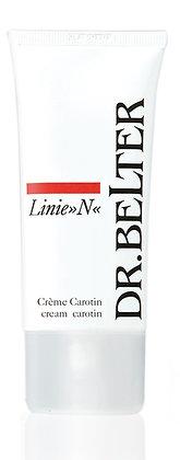 Line N Cream Carotin 50ml