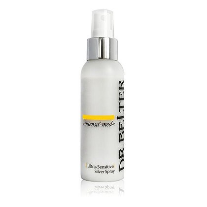 Ultra-Sensitive Silver Spray Emulsion  100ml spray *NEW*