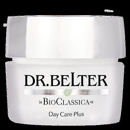 Day Care Plus (dry skin) 50ml