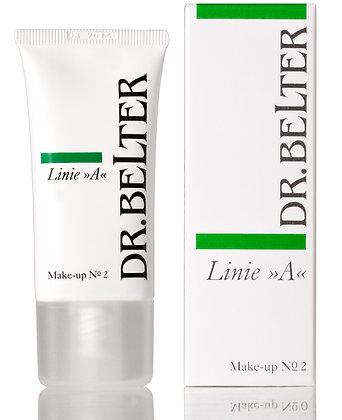 Line A Make Up No. 2 30ml