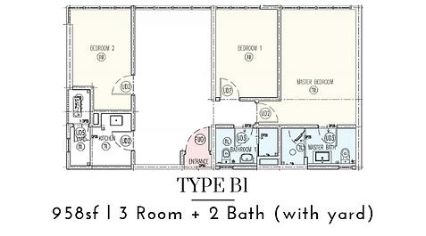 Type B1.png