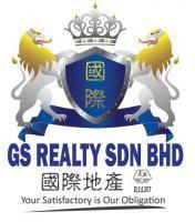 logo_586926_bzk.jpg