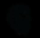 Blacklogo-01.png