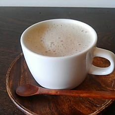 カフェオレ / 穀物オレ