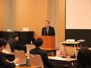 【報告】フードバンク埼玉運営協議会2017年度定期総会を開催しました