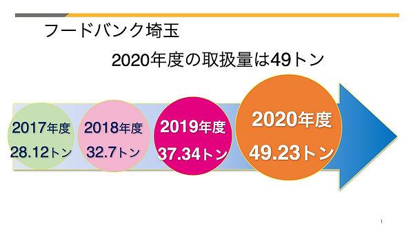 2020実績イメージ.jpg